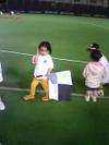 Kidsrun01