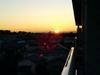 Sunrise_003_2