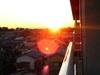 Sunrise_006