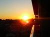 Sunrise_009