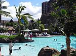 Hawaii_aulani_041_2