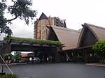 Hawaii_aulani_133_2