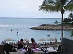 Hawaii_aulani_152_2