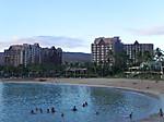 Hawaii_aulani_165_2
