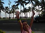 Hawaii_aulani_059_2jpg