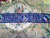 Boyssan_mfl