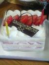 Cakefor40