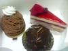 El_cakes