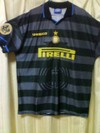 Intershirts_1