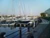 Riverside