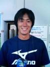 Ryoji_1