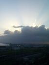Sunset060816